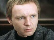 Умер известный актер Андрей Мягков