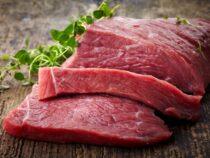 Мясо в Кыргызстане продолжает дорожать