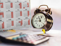 Переноса рабочих дней в феврале не будет
