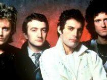 Песню Queen признали самой поднимающей настроение во время пандемии