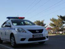 УПСМ проведет в Бишкеке крупные рейды