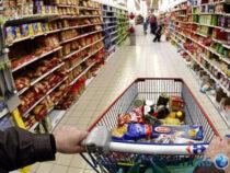 Власти озаботились высокими ценами на продукты питания