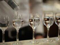 Учёные определили самые «пьющие» профессии