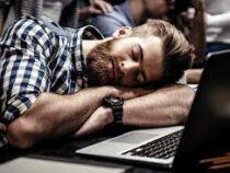 В Испании сократят рабочую неделю