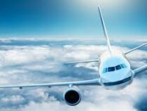 Казахстан планирует увеличить число авиарейсов с Кыргызстаном