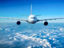 Количество прямых регулярных рейсов в Россию увеличится