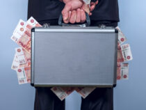 Россия выделила Кыргызстану 623 миллиона рублей