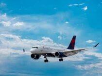 Самолеты начали летать на топливе, которое производится из старой одежды