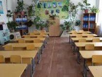 2144 школы в Кыргызстане работают на сегодня в традиционном формате