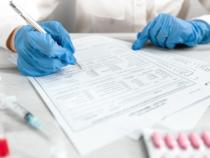 В Кыргызстане  наблюдается стабилизация эпидемиологической ситуации