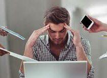 Как снять стресс на рабочем месте: советы дала эксперт по медитации