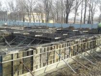 27государственных школ строят вКыргызстане