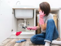 Мужчину обязали оплатить бывшей жене пять лет работы по дому