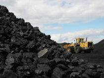 Самый дорогой уголь вКыргызстане вБаткенской иОшской областях