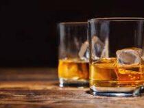 Крупнейшую в мире коллекцию виски продали на аукционе в Шотландии за $9,4 млн