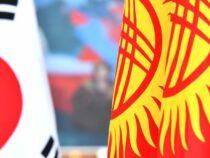 Кыргызстанцам вновь начали выдавать визы в Корею