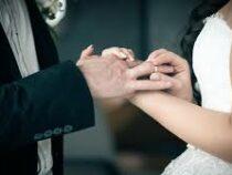 Женщина отомстила за измену жениху, выйдя замуж за парня его любовницы