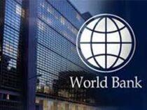 Всемирный банк финансирует в Кыргызстане 24 проекта