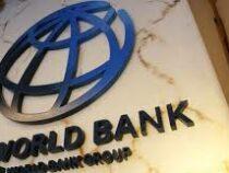 Всемирный банк выделит КР средства на закупку вакцины от коронавируса