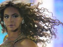 Бейонсе стала рекордсменкой по числу «Грэмми» среди женщин
