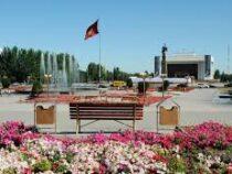 Какие ограничения могут ввести в Бишкеке из-за COVID-19?