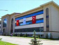 Соглашение о больнице кыргызско-турецкой дружбы ратифицировано