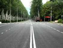Движение на улице Исакеева будет ограничено