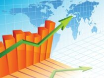 Экономика Кыргызстана поднимется в этом году на шесть процентов