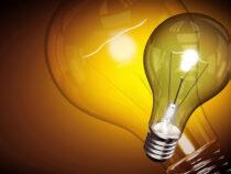 Кыргызстан импортирует из Казахстана электроэнергию