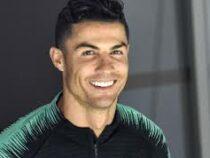 «Реал» готов купить Роналду за «символическую сумму» или обменять на Иско
