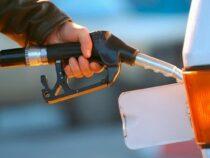 В Кыргызстане за месяц цены на бензин выросли на 11,5%