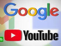 Google планирует ввести налог для YouTube-блогеров