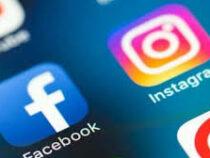 Facebook запустила облегченную версию Instagram