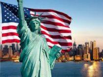 США перестали быть самой привлекательной для трудовых мигрантов страной