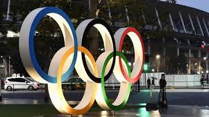 Олимпиада в Токио пройдет без иностранных зрителей?