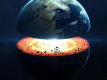 В недрах Земли ученые обнаружили новый слой