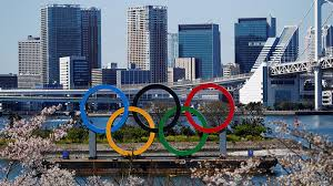Власти Японии ограничат въезд в страну  в преддверии Олимпийских игр