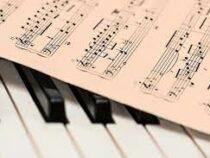 Учёные усомнились в существовании «эффекта Моцарта»