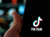 В Пакистане заблокируют социальную сеть TikTok