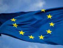 Ряд стран Евросоюза потребовали смягчить правила въезда для туристов