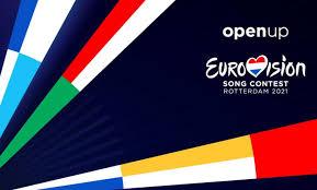 Песенный конкурс Евровидение в этом году пройдет в сокращенном формате