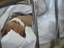 В Джалал-Абадской области от отравления умерли пять человек