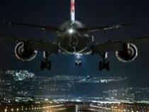 Сюрприз: Австралийская авиакомпания продает билеты с неизвестным пунктом назначения