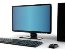 Всемирный банк передаст школам Кыргызстана новые компьютеры