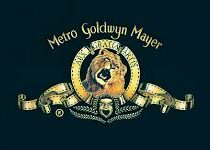 Компания MGM окончательно распрощалась с живым львом на заставке