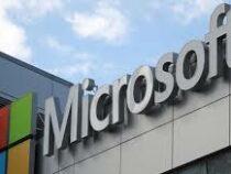 Microsoft заплатит сотрудникам по 1200 долларов для борьбы с выгоранием на удалёнке
