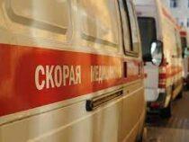 66 машин скорой помощи были закуплены по завышенным ценам