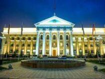 В Бишкеке от имени мэрии орудуют мошенники