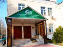 На пост муфтия Кыргызстана претендуют 8 человек