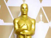 Церемония вручения премии «Оскар» пройдет очно